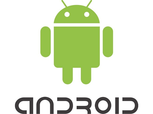 android derivative
